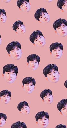 """ WALLPAPER © credit to owner who works hard for this. Reply below if you know the owner. Kim Hanbin Ikon, Ikon Kpop, Chanwoo Ikon, Ikon Wallpaper, Lock Screen Wallpaper, Wallpaper Backgrounds, Ikon Member, Double B, Backgrounds"