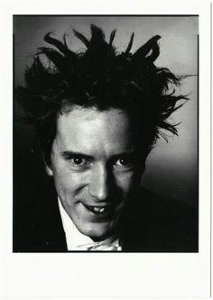 John Lydon Johnny Rotten, Ramones, Green Day, Pistols, Punk Rock, Artists, Music, Musica, Musik