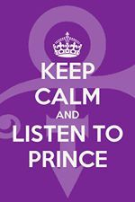 "I typically don't like these ""keep calm"" things, but I do like this one!"