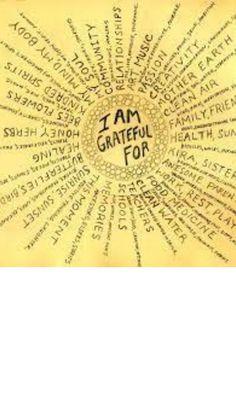 Grateful Heart, Thankful, Dark Background Wallpaper, Gratitude Quotes, Attitude, Motivational Quotes, Mindfulness, Wisdom, Relationship