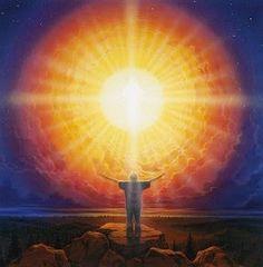 SOYEZ PARFAITS COMME VOTRE PÈRE CÉLESTE EST PARFAIT Il était déjà écrit dans l'Ancien Testament : « Vous êtes des dieux », mais cette vérité avait été volontairement mise à l'écart et elle l'est encore aujourd'hui. Pourtant le salut des humains est dans la reconnaissance de cette réalité qu'ils sont tous les fils du même Père, Dieu, et de la même Mère, la Nature, l'Âme universelle.