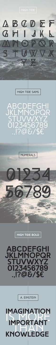 Best Free Fonts for Web Design # 27  | web design inspiration | digital media arts college | www.dmac.edu | 561.391.1148