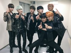 We are here to keep everyone updated with the newest pictures, videos, news & anything else related to Min Yoongi a. Suga of BTS. Jimin Jungkook, Bts Bangtan Boy, Taehyung, 2ne1, Korean Boy Bands, South Korean Boy Band, Btob, K Pop, Bts Boys