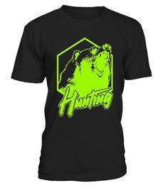 "# Bear Hunting Outdoors Hunter Gift Graphic Neon Tshirt Tee .  Special Offer, not available in shops      Comes in a variety of styles and colours      Buy yours now before it is too late!      Secured payment via Visa / Mastercard / Amex / PayPal      How to place an order            Choose the model from the drop-down menu      Click on ""Buy it now""      Choose the size and the quantity      Add your delivery address and bank details      And that's it!      Tags: Need new apparel for your"