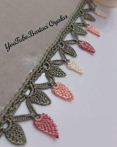 Angel Crochet Pattern Free, Baby Knitting Patterns, Free Pattern, Crochet Patterns, Crafts, Jewelry, Bedspreads, Lace, Manualidades