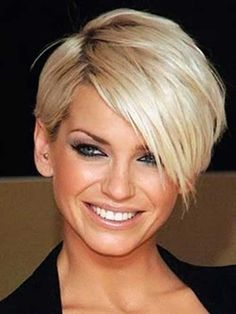 Short hairstyles for mature women is a good choice for you. Description from pinterest.com. I searched for this on bing.com/images
