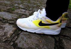 Vincent Grondin Nike Air Alpha 19911 540x379