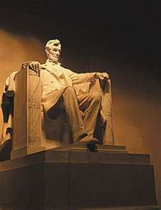 ... DC Attractions and Activities - Things to Do and See in Washington DC
