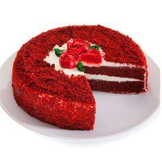 Piece Of Heaven | Cake to USA