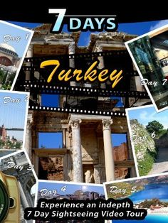 Turkey, 'the land beneath the half moon'. We begin our journey in Istanbul, golden gateway to the Orient, a city that was once the center of the Old World and still reflects two and a half centuries of history. #Istanbul #Turkey