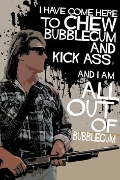 Roddy Piper before kicking some alien ass, in They Live! Movie Quotes with-a-gun 9 Horror Movie Quotes, Film Quotes, Horror Films, They Live Movie, Horror Artwork, Halloween Horror, Halloween Art, Vintage Halloween, Alternative Movie Posters