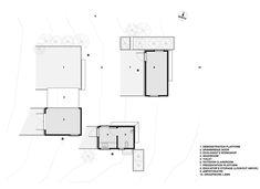 Galería - Refugio de Bienvenida en Longbush Ecosanctuary / Sarosh Mulla Design - 29