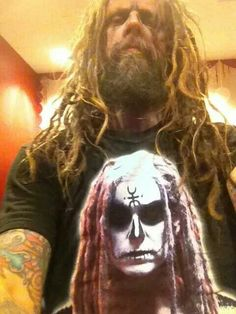 202 Best Rob Zombie Films Images Horror Films Horror Movies Rob