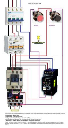Contactor wiring guide for 3 phase motor with circuit breaker proporciona carga de imgenes libre y la integracin de alojamiento para los foros de fotos asfbconference2016 Gallery