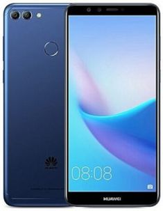 Huawei 2018 Price In Pakistan,Specification & Features & others Smartphones Price Comparison, Daily Price update. Huawei Phones, How To Get Followers, Pakistan, Twitter