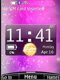 19 Best Mobiles Themes images in 2013 | Android theme, Apple