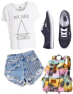 """hipster"" by nataliagbotelho ❤ liked on Polyvore"