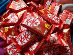 Have a kitkat take a break; Chocolate Love Quotes, Chocolate Pictures, I Love Chocolate, Chocolate Gifts, Dairy Milk Chocolate, Cadbury Chocolate, Chocolate World, Chocolate Lovers, Chocolate Delivery
