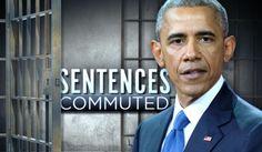 Gun Control President Reduces MORE Sentences For Violent Felons Convicted Of Gun Crimes
