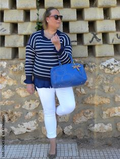look-navy-otoño-jersey-rayas-talla-grande-curvy-plus-size-XL-curvas-blogger-madrid-personal-shopper-madrid-los-looks-de-mi-armario-fashionbloggercurvy-02