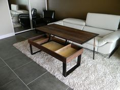 20 Convertible Coffee Table Ikea - Executive Home Office Furniture Check more at http://www.buzzfolders.com/convertible-coffee-table-ikea/