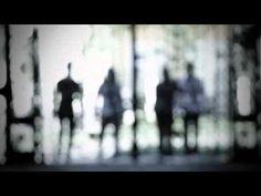 Intim Torna Illegál - A mennyország kapujában (hivatalos videoklip) - YouTube
