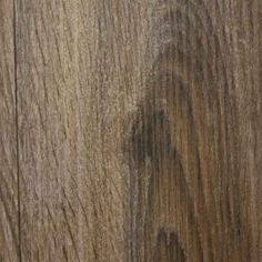 1000 images about laminate on pinterest laminate for Laurentian laminate flooring