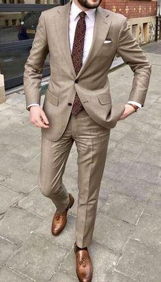 Blazer Outfits Men, Mens Fashion Blazer, Stylish Mens Outfits, Suit Fashion, Mens Blazer Styles, Casual Blazer, Men Blazer, Dress Fashion, Fashion Rings
