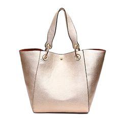 b75b31d53476 Women Fashion Top Handle Satchel Handbags Shoulder Bag Tote Purse Crossbody  Bag -- Check out