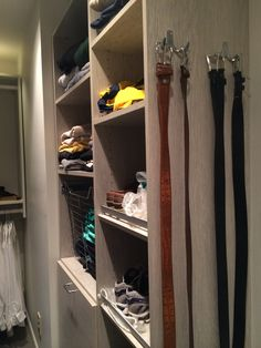 Lovely Created By Designer Jami Goodman, California Closets Cleveland Www. Californiaclosets.com/cleveland