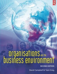 Download discovering computers 2016 online free pdf epub mobi organisations and the business environment fandeluxe Image collections