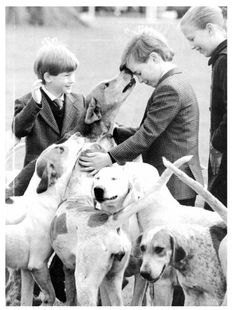 Prince Harry and Prince William,with Lady Gabriella Windsor Lady Diana, Diana Son, Prince And Princess, Princess Kate, Princess Of Wales, Prince William And Harry, Prince Harry And Meghan, Duke William, Diana Spencer