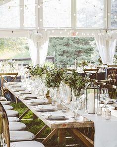 ¿Quieres ser wedding planner? Aprende con nosotros: www.weddingeventplanner.es #cursoWEP #boda #madrid #wedding #planner #novios #bride #formacion #flores #flowers #editorial #weddingplanning #decor #mesa #table