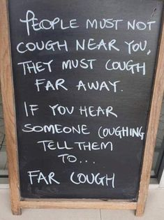 You saw a funny sign/advertisement/billboard/warning? Funny School Pictures, Funny Sports Pictures, Funny Photos, Restaurant Signs Funny, Pub Signs, Funny Furniture, Furniture Quotes, Epic Texts, Funny Texts
