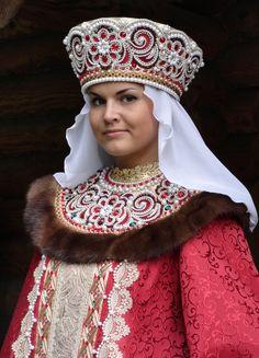 http://www.russian-folk.ru/o-nas/