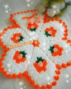 Baby Knitting Patterns, Ravelry, Diy And Crafts, Initials, Holiday Decor, Crochet, Concept, Crochet Carpet, Handmade Cushions