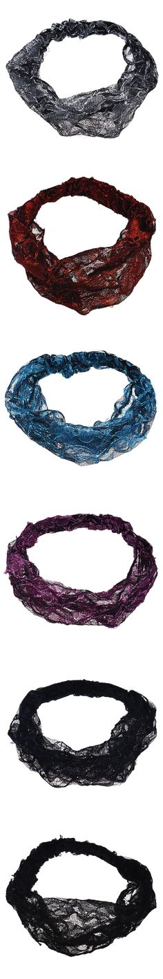 head bands for women lace elastic hair bands women hair accessories girls hair decorations hair tie band  diademas pelo