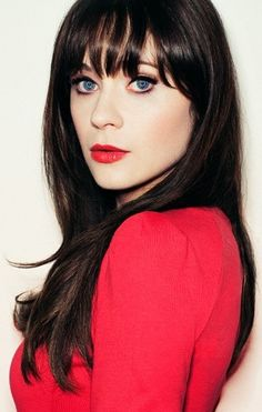 zooey deschanel katy perry