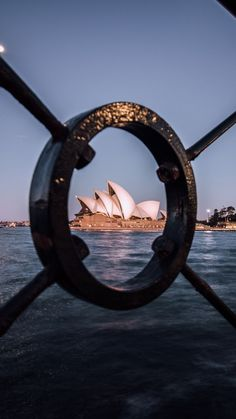 13 Best Photo Spots of the Sydney Opera House – The Ginger Wanderlust – Best Photography Building Photography, Framing Photography, Urban Photography, Sydney Photography, Grunge Photography, Minimalist Photography, Travel Photography, Harbour Bridge, Cool Pictures