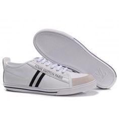 christian louis button shoes - L O U I S -V U I T T O N on Pinterest | Louis Vuitton For Men ...