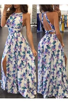 Fabulous outfit idea to copy ♥ For more inspiration join our group Amazing Things ♥ You might also like these related products: - Dresses ->. Dress Outfits, Casual Dresses, Fashion Dresses, Summer Dresses, Formal Dresses, Evening Dresses, Prom Dresses, Stylish Outfits, Cute Outfits