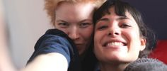27° Festival MIX Milano di Cinema Gaylesbico e Queer Culture- Walk on the wild side