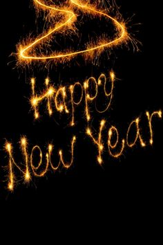 happy new year iphone wallpapers happy new year background happy new year wallpaper