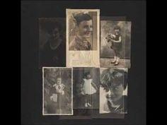 Libro fotografico esposto a Casa Varoli e proiettato anche in formato digitale su lavagna; fotografie delle pagine Daniele Casadio, sequenza e montaggio Stefano Tedioli
