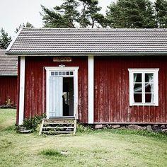 Beautiful Enigheten @visit_aland ❤️ #newblogpost #uusiblogipostaus #enigheten #åland #visitåland #guesthouse #outdoors #ålandbybike #havingfun #kotikaupunginlaidalla #visualsoflife #instadaily #instatraveling #instamood #visualaddict #beauty