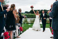 #wedding #pictures #ceremony #bride #groom #happy #flowers #family #photography #edopaul