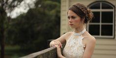 Biggest bridezilla wedding horror stories - INSIDER