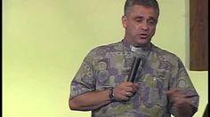 Padre Leo - Palestra Assumindo a minha impotencia - YouTube