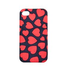 Everything J.Crew made in this print is sold out in my size, so I think I'll just get it in an iPhone case.
