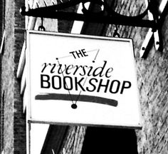 "The Riverside Bookshop - ""We can be found at 57 Tooley Street, on the street side of Hay's Galleria, where we've been for more than 25 years, and being a book shop we mostly sell books.""  Unit 15, Hay's Galleria 57 Tooley Street London SE1 2QN  0900 - 1800 (Mon-Fri) 1000 - 1800 (Sat) 1100 - 1800 (Sun) Tel: 020 7378 1824"